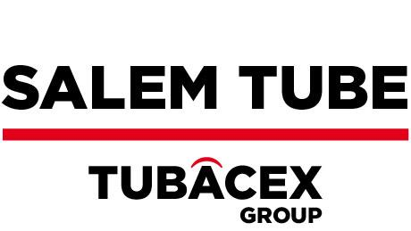 Tubacex Salem Tube